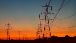 Energetika, automatika, elektrotechnika