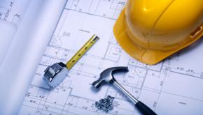 Projektų valdymas ir parengimas